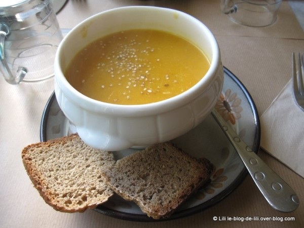 Cafe-Ginger-brunch-soupe.JPG