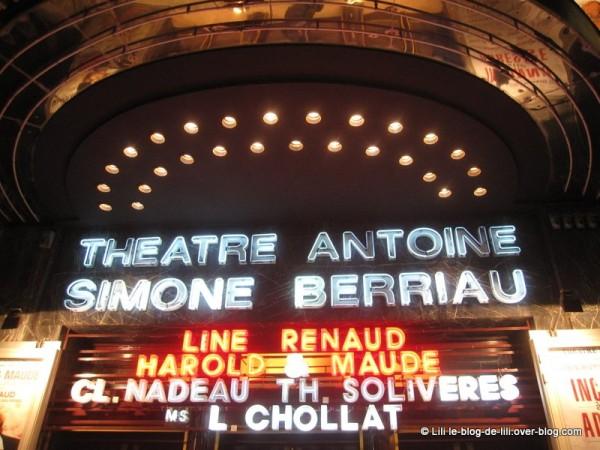 Harold-et-Maud-thetare-Antoine.JPG