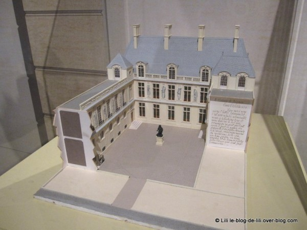 Hotel-particulier-ambition-parisienne-1.JPG