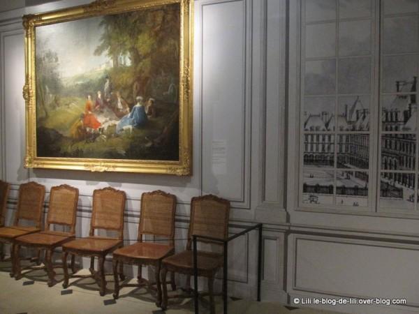 Hotel-particulier-ambition-parisienne-3.JPG