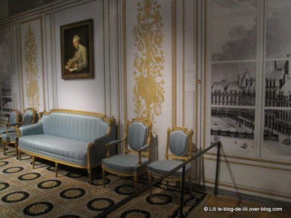 Hotel-particulier-ambition-parisienne-4.JPG