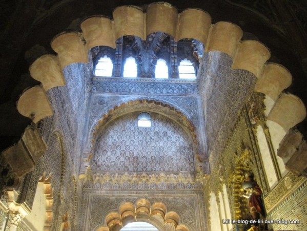Projet-52-semaine-4-2012-Cordoue-Mezquita.JPG