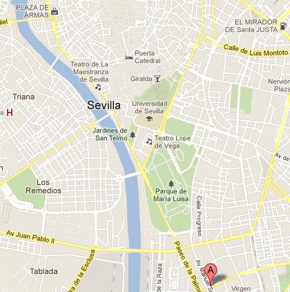 Situation-AC-Ciudad-Sevilla.jpg