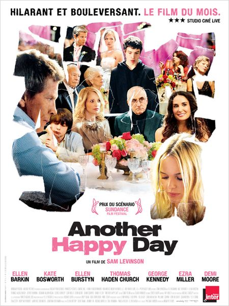 another-happy-day-affiche.jpg