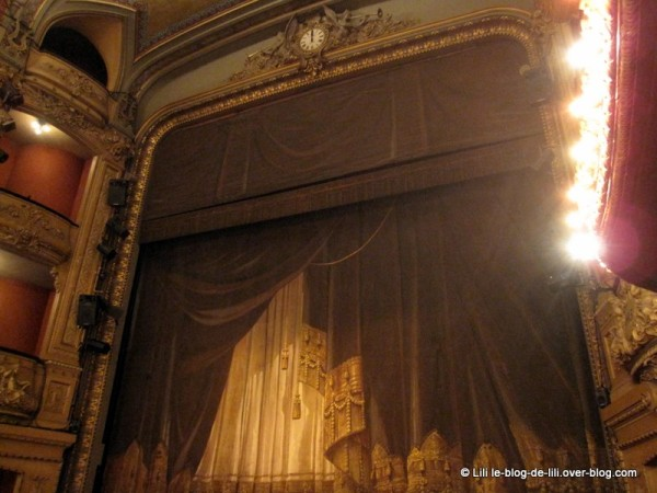 rideau-theatre-Antoine.JPG