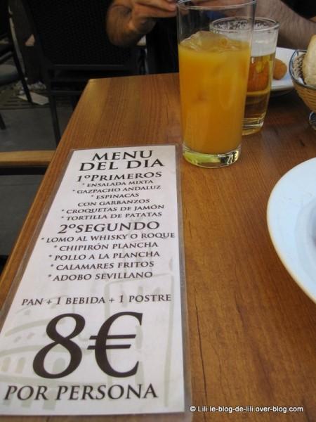 Andalousie--Efe-cafe-tapas-4.JPG