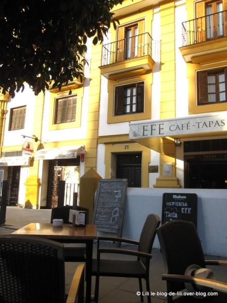 Andalousie--Efe-cafe-tapas.JPG