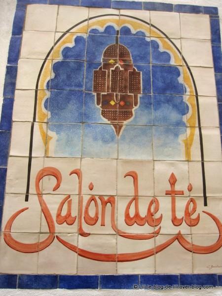 Andalousie-Salon-de-te-Cordoue-1.JPG