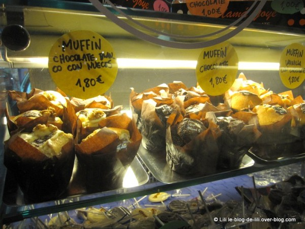 Andalousie-muffin-mama-goye.JPG