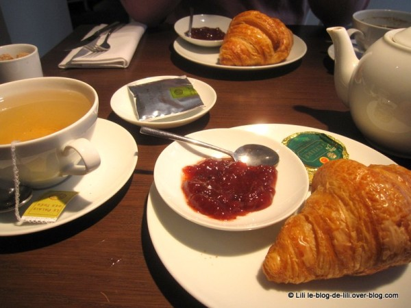 Brunch-Claus-7.JPG
