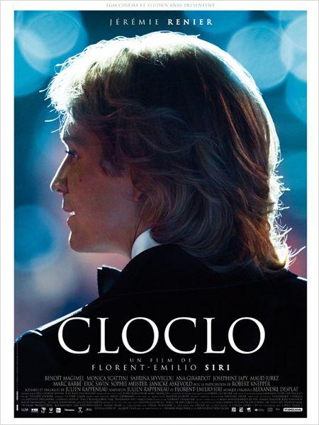Cloclo-affiche.jpg
