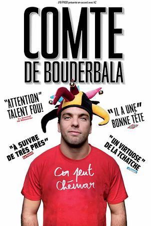 Comte_de_bouderbala.jpg