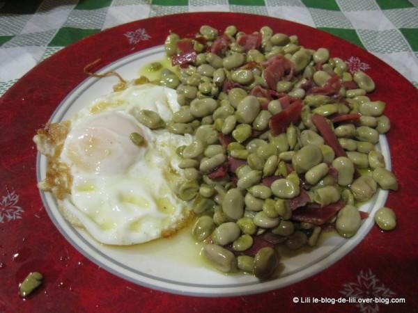 El-horno-de-Paquito-2.JPG