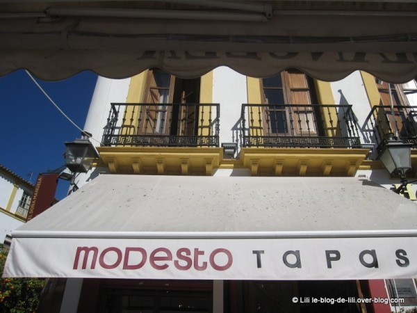 Modesto-tapas-1.JPG