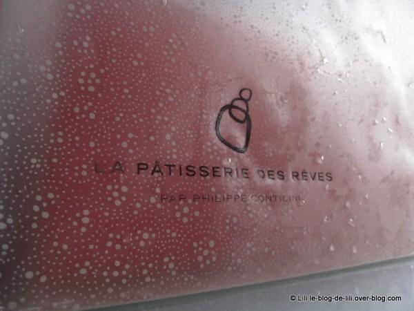 Patisserie-des-reves-2.JPG