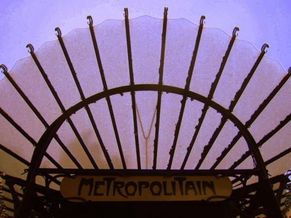 Projet-52-2012-semaine-5-le-metro.JPG
