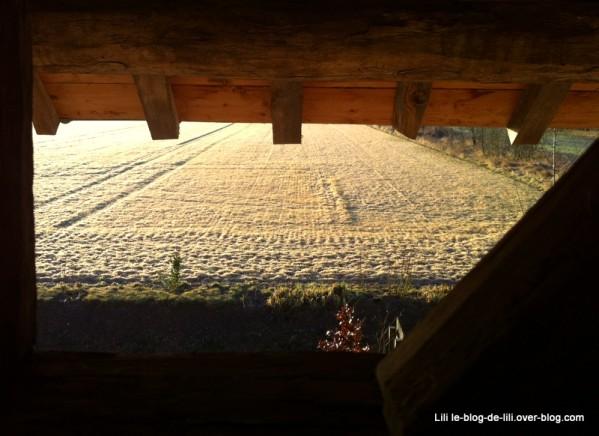 Projet-52-2012-semaine-7-campagne-lever-du-jour.JPG