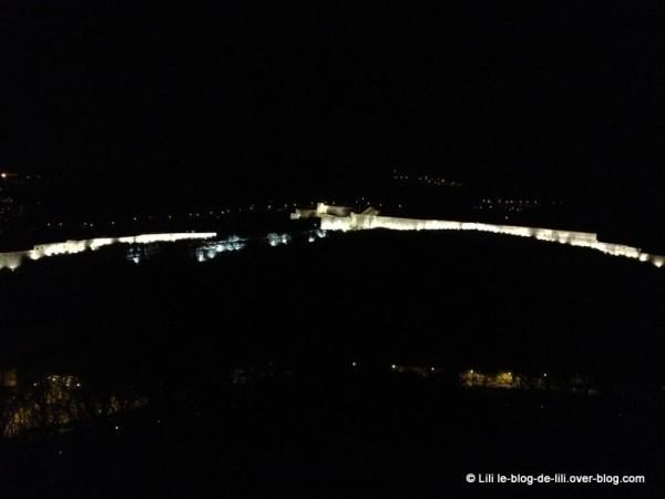 citadelle-besancon-la-nuit.JPG
