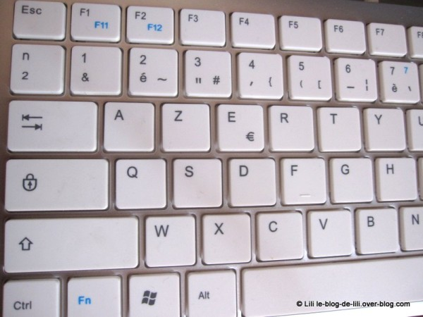 clavier-ordinateur.JPG