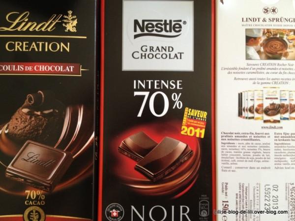 cure-de-chocolat.JPG