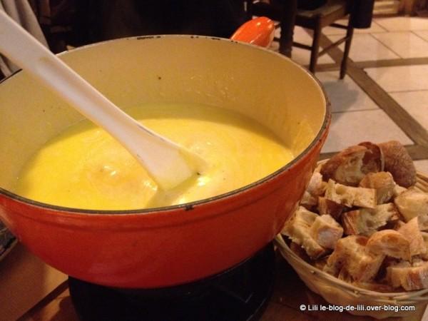 fondue-besancon.JPG