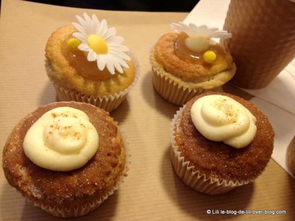 oh-mon-cake-cupcakes.JPG