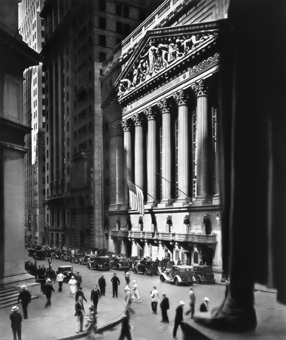 Abbott_bourse-new-york.jpg