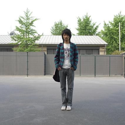 AiWeiwei2_jeune-homme.jpg
