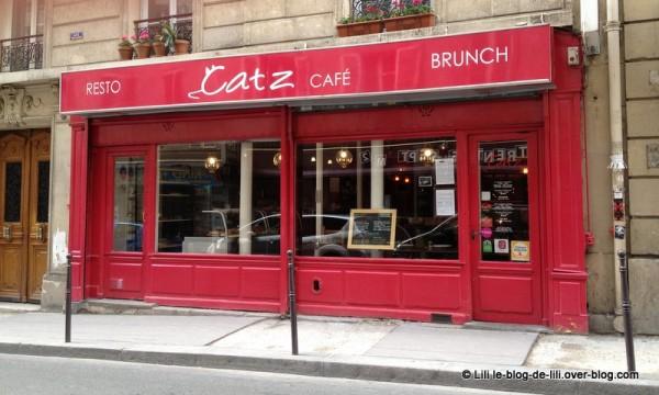 Catz-brunch-1.JPG