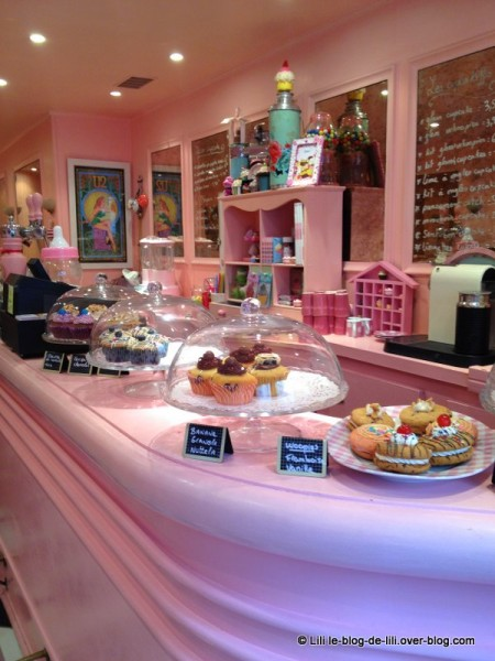 Chloe-S-cupcakerie-1.JPG