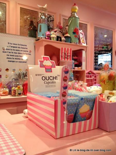 Chloe-S-cupcakerie-2.JPG