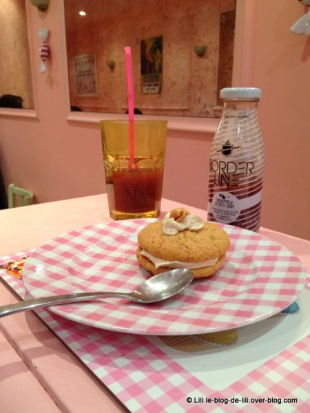 Chloe-S-cupcakerie-3.JPG