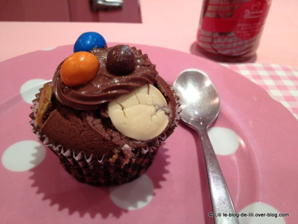 Chloe-S-cupcakerie-4.JPG