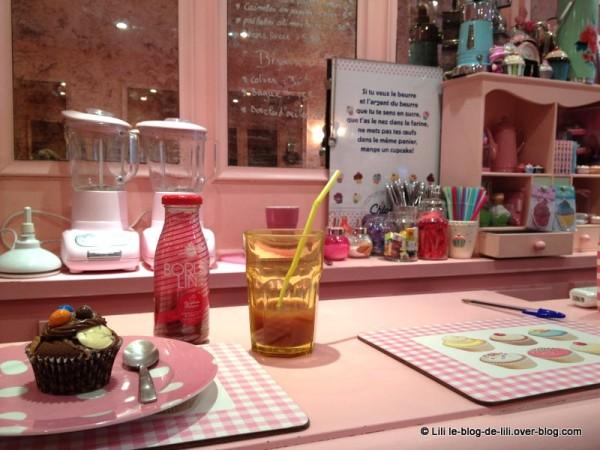 Chloe-S-cupcakerie-5.JPG