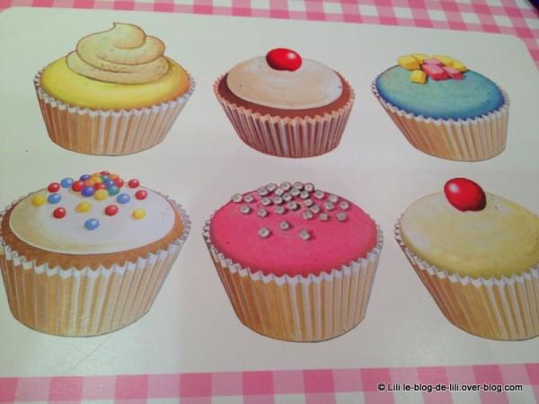 Chloe-S-cupcakerie-7.JPG