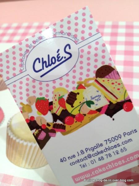 Chloe-S-cupcakerie-8.JPG