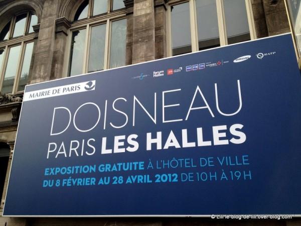 Doisneau-Paris-les-Halles-2.JPG