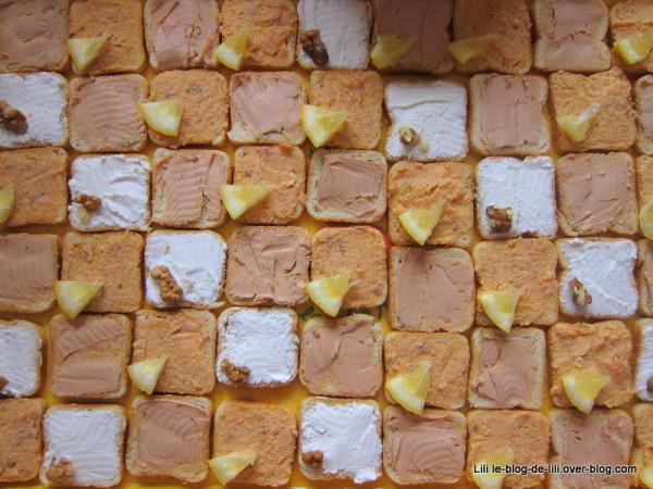 Projet-52-2012-semaine-9-Toasts-pour-mon-anniversaire-blog.JPG