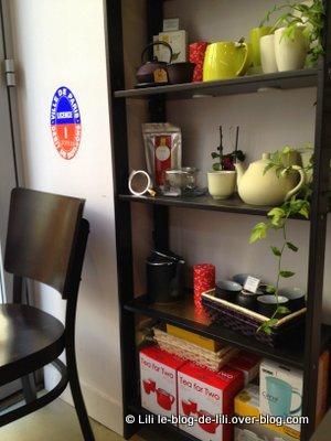 Tea-corner-2.JPG