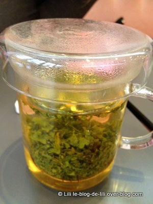 Tea-corner-6.JPG