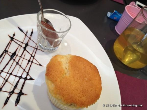 Tea-corner--8.JPG