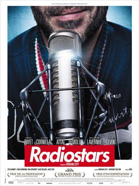 affiche-radiostars.jpg