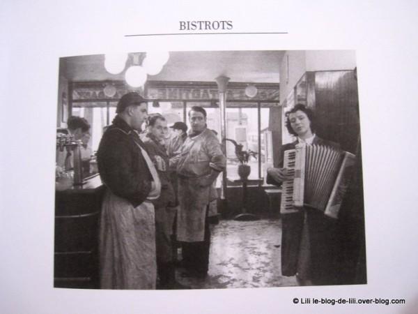 editions-chene-2012-un-certain-Robert-Doisneau-3.JPG