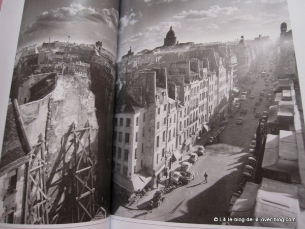 editions-chene-2012-un-certain-Robert-Doisneau-4.JPG