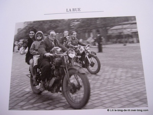 editions-chene-2012-un-certain-Robert-Doisneau-5.JPG