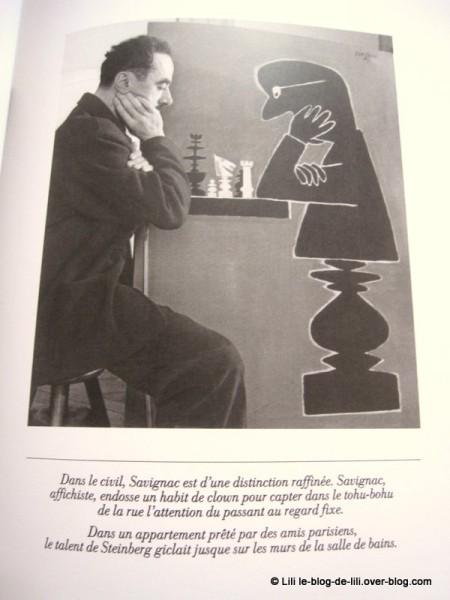 editions-chene-2012-un-certain-Robert-Doisneau--7.JPG