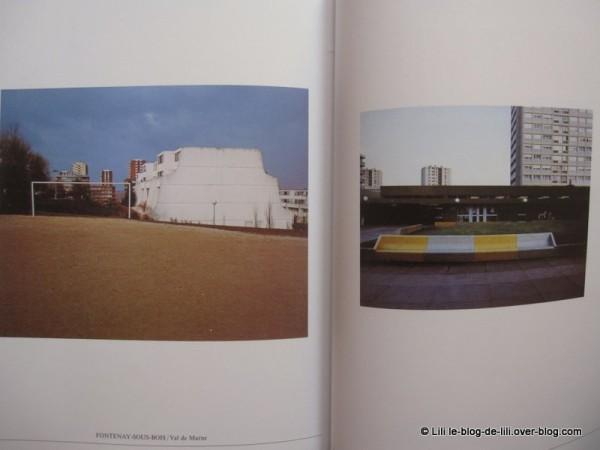 editions-chene-2012-un-certain-Robert-Doisneau-8.JPG