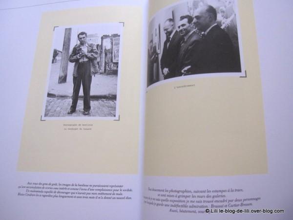 editions-chene-2012-un-certain-Robert-Doisneau-9.JPG