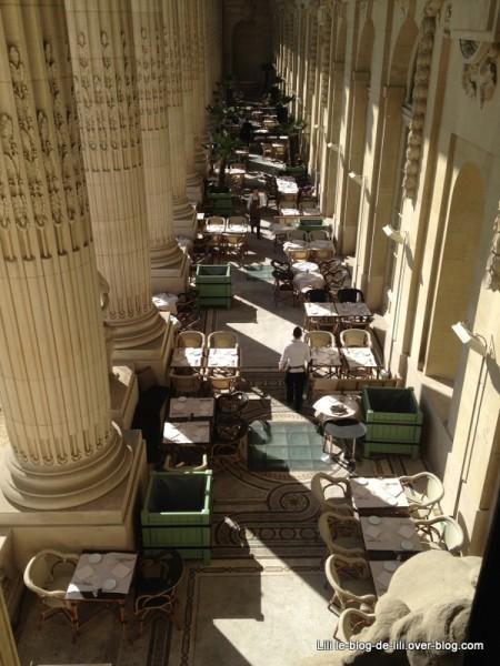 projet-52-semaine-13-grand-palais-blog-de-Lili.JPG