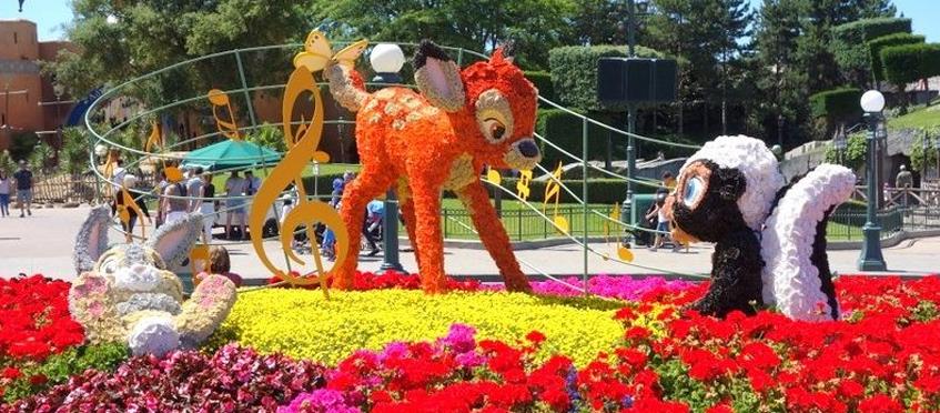 Disneyland-04-Blog-de-lili